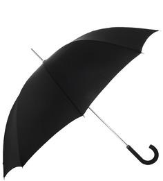 Зонттрость Doppler