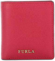 Портмоне Furla