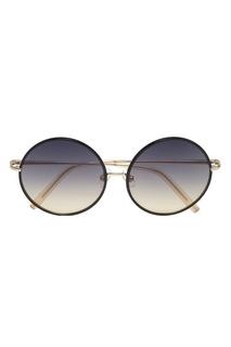 Солнцезащитные очки Linda Farrow x Matthew Williamson