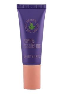 Стробинг-крем Strobbling, 30мл Beautydrugs