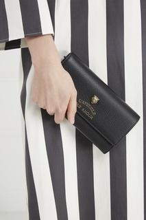 Кожаный кошелек LAveugle Par Amour Gucci