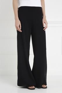 Прямые брюки (1990-е) Escada Vintage