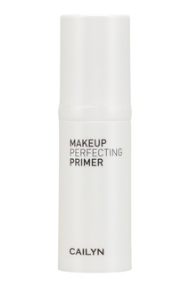 Праймер Hydra-pure Makeup Perfecting Primer 30мл Cailyn
