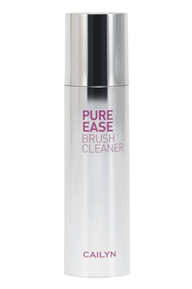 Спрей для очищения кистей Pure Ease Brush Cleaner 100мл Cailyn
