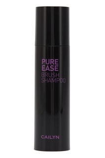 Шампунь для кистей Pure Ease Brush Shampoo 100мл Cailyn