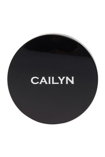 Компактный ВВ-крем BB Fluid Touch Compact, 02 Sandstone, 15г. Cailyn