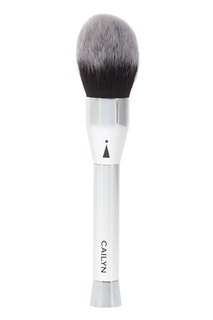 Кисть-кабуки ICone Brush 118 Large Pom Pom Kabuki Cailyn