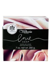 Парфюмированное мыло Love Soap Night, 200гр