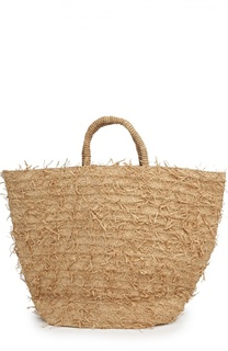 Пляжная сумка Sans-Arcidet