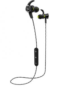 Вставные наушники iSport Victory Wireless Monster