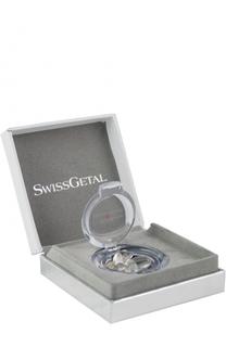 Капсулы с керамидами Ceramide Capsules mini Swissgetal