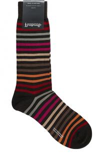 Хлопковые носки Kilburn Pantherella