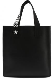 Сумка-шоппер Stargaze с косметичкой Givenchy