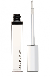 Блеск-бальзам для губ Gelee D'Interdit, 3 Transparent Shine Givenchy