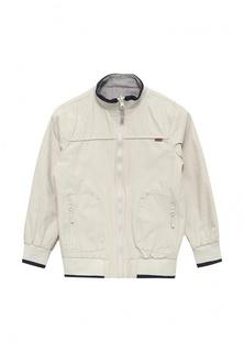 Куртка Boboli