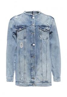 Куртка джинсовая Guess Jeans