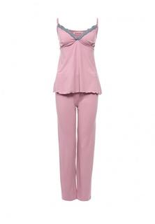 Пижама TrendyAngel