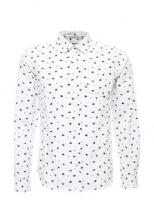 Рубашка Bellfield
