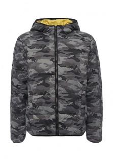 Куртка утепленная Mavi