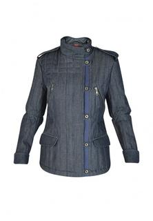Куртка утепленная RPS