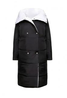 Куртка утепленная iSwag