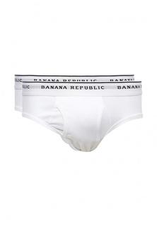 Комплект трусов 2 шт. Banana Republic