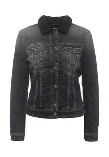 Куртка джинсовая Gas