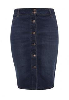 Юбка джинсовая Bestia Donna