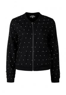 Куртка Q/S designed by