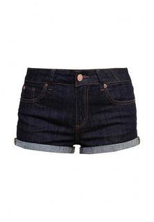 Шорты джинсовые Conver