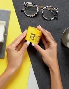Увлажняющий крем для лица NIP+FAB Bee Sting Fix Cream Deluxe, 50 мл - Бесцветный
