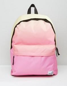 Рюкзак Boardies - Розовый