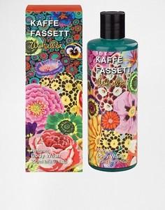 Освежающий гель для душа Kaffe Fassett - 295 мл - Бесцветный Beauty Extras
