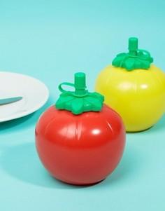 Диспенсеры для соусов в форме томатов Sunnylife - Мульти