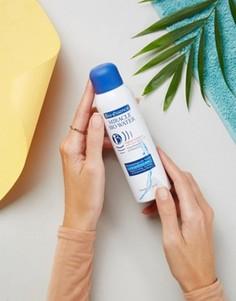 Косметическая вода 100 мл Bio-Essence Miracle Bio Water - Бесцветный Beauty Extras