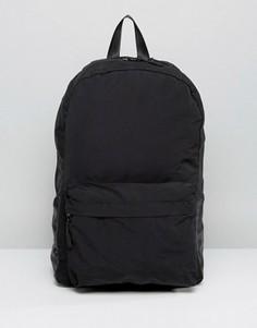 Рюкзак Hollister - Черный
