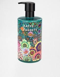 Мыло для рук Kaffe Fassett - 480 мл - Бесцветный Beauty Extras