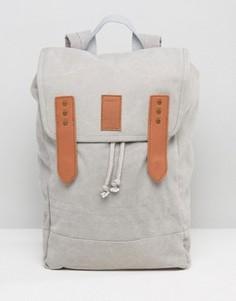 Рюкзак Esprit - Серый