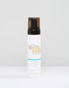 Пенка-автозагар светлого/умеренного оттенков Bondi Sands, 200 мл - Бесцветный