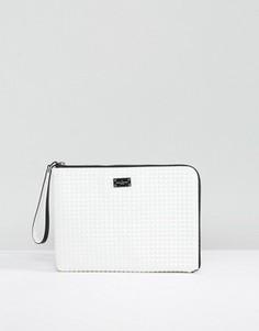 Клатч Pauls Boutique - Белый