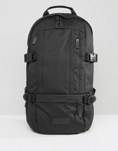 Черный рюкзак Eastpak Floid - Черный