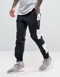 Черные джоггеры adidas Originals Equipment BK7670 - Черный