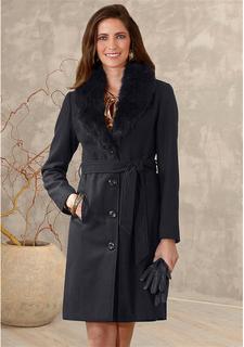 Пальто Modeszene