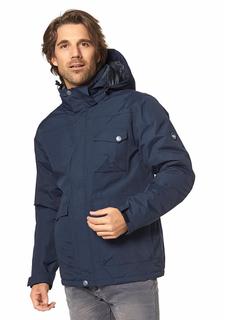 Куртка POLARINO