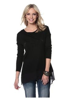 Пуловер Aniston