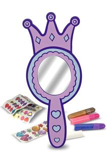 """Набор """"Зеркало принцессы"""" Melissa & Doug"""