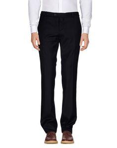 Повседневные брюки Marchand Drapier