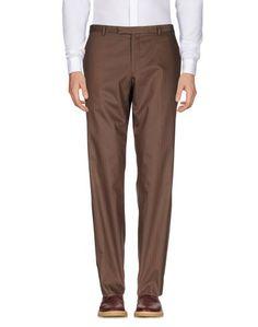 Повседневные брюки Kenzo Homme