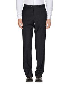 Повседневные брюки Marzotto