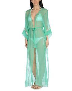 Пляжное платье Patrizia Pepe Beachwear